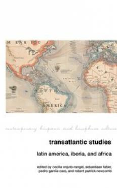 Image of Transatlantic Studies