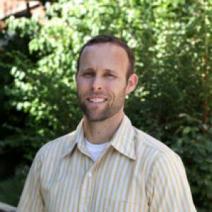 Profile of Brandon Rigby